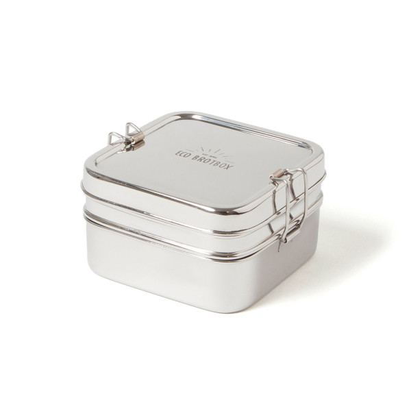Cube Brotbox XL
