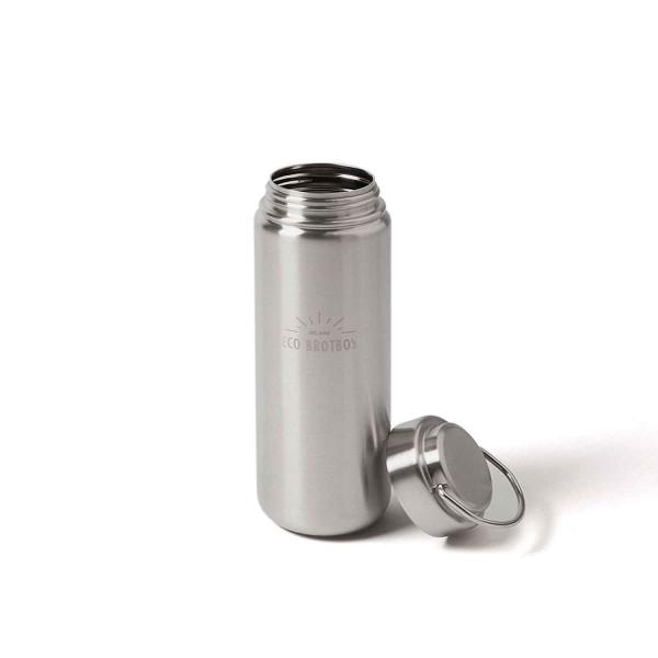 Trinkflasche ZEN2 - 800 ml