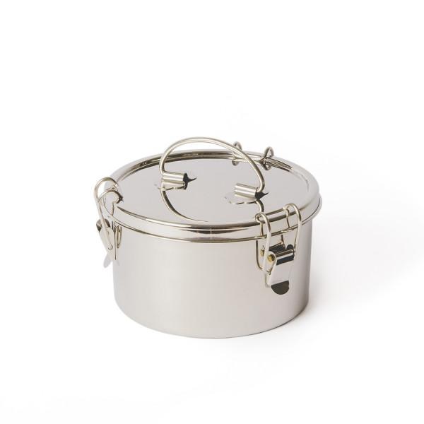Lunchbox Tiffin Bowl - 1400 ml