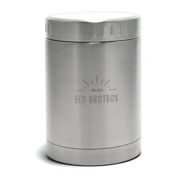 Isolierbehälter BO - 0,5 l