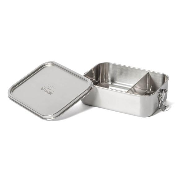 Lunchbox Bento Classic - 1100 ml