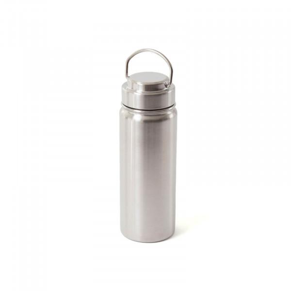 Isolierflasche YIN - 500 ml