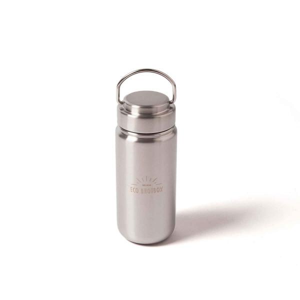 Trinkflasche CHI2 - 500 ml