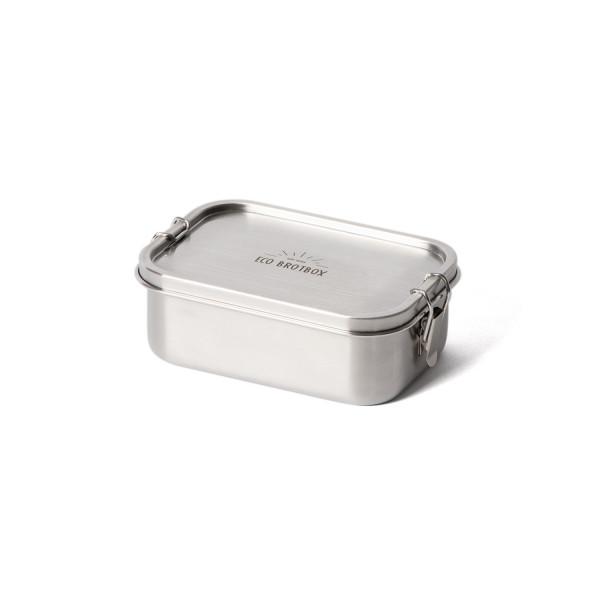 Lunchbox Yogi Box - 800 ml