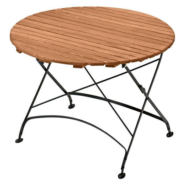 Tisch Maja rund – 110 cm
