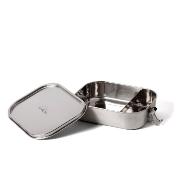 Lunchbox Bento Flex - 1,4 l