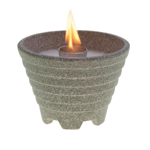 Schmelzfeuer Indoor Granicium®