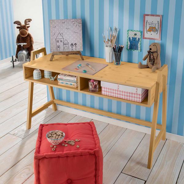 Schreibtisch Leonie